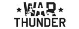 War Thunder, Gaijin